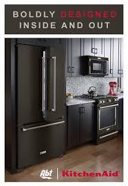 best 25 black stainless steel ideas on pinterest stainless best 25 black stainless steel ideas on pinterest stainless steel appliances stainless steel refrigerator and stainless refrigerator