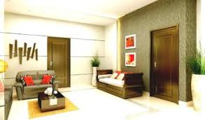 house interior design on a budget simple home decor ideas indian low budget interior design ideas
