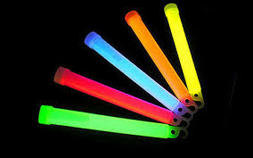 glow sticks fourth of july safety tips glow sticks fireworks momaha