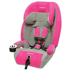 defender 360 3 in 1 combination deluxe car seat raspberry