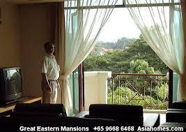 Botanic Garden Mansion 1189singapore Great Eastern Mansions Condos Rental Properties