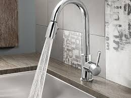 sink u0026 faucet amazing kitchen faucet pull out amazing moen