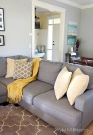 4987 best paint color i like images on pinterest colors wall