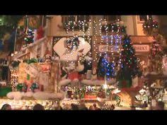 ornaments lights decorations and trees bronners the