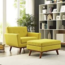 Living Room Chairs Shop The Best Deals For Sep  Overstockcom - Chair living room