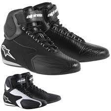 motorcycle racing shoes alpinestars stella faster womens motorcycle performance street