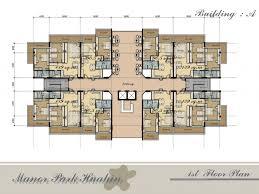 Floor Plans Blueprints Download Small Apartment Building Design Gen4congress Com
