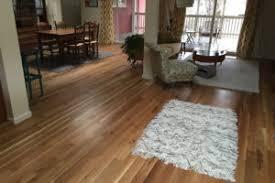 simas floor design 40 photos 32 reviews flooring 3550 power inn rd sacramento ca magnificent flooring sacramento ca on floor with regard to home