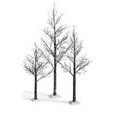 White Christmas Decorations On Sale by Best 25 Discount Christmas Decorations Ideas On Pinterest