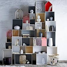creative home interior design ideas creative home interior design ideas home design ideas adidascc