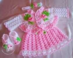 crochet baby patterns crochet baby dress pattern crochet