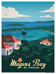 Travel Posters images Ideastorm studio store travel posters jpg