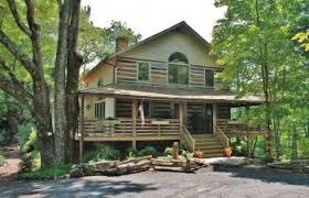 stonebridge nc log cabins for sale