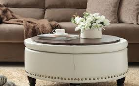 favored modern wood coffee table designs tags large coffee