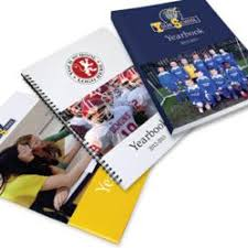 cheap yearbooks cheap booklets catalogs programs high quality custom printed