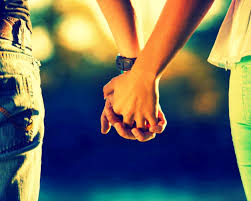 hand wallpaper love romantic boys and girls wallpapers and pictures 2014