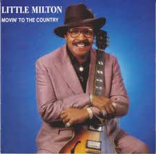 milton movin to the country cd album at discogs