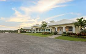 Plantation Style Homes For Sale Florida Plantation Style Homes For Sale Florida Homes For Sale