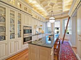 Home Decorators Buffet Furniture Blinds Galore Mirrored Buffet Contemporary Chandeliers