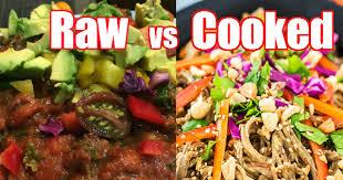 raw vegan matters recipes diets u0026 news about veganism