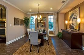 plan 3125 modeled u2013 new home floor plan in landmark pointe by kb home