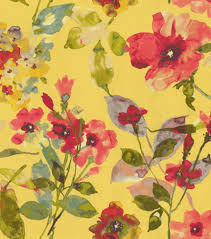 hgtv home upholstery fabric 54