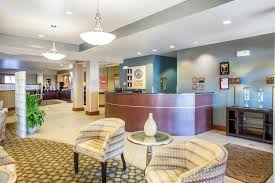 Comfort Suites Springfield Illinois Comfort Suites Mcdonough 2017 Room Prices Deals U0026 Reviews Expedia