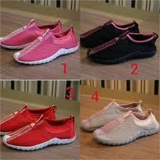 Sepatu Adidas Slip On jual sepatu adidas slip on wanita sepatu gaya sepatu casual