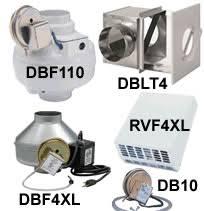 fantech dryer booster fan troubleshooting hvacquick fantech dryer booster fans accessories