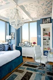 Bedroom Decorating Ideas Modern And Sophisticated Traditional Home - Sophisticated bedroom designs
