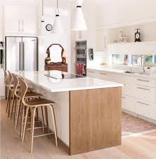 kitchen island manufacturers kitchen puustelli usa kitchen ideas kitchen ceiling light