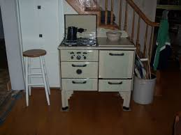 Kitchen Hoosier Cabinet Marti U0027s Diy You U0027ve Got To See This Kitchen