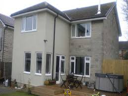 sunrooms ideas two storey house extension ideas two storey house