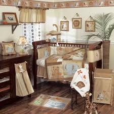 interior modern and minimalist baby nursery furniture ideas amaza