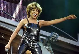 Ike Tina Turner Halloween Costumes Tina Turner Net Worth Album Sales Tour Earnings Bio