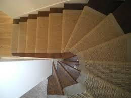 Back Stairs Design Decorating Home Design Using Best Paint Wall Plus Stair Runners