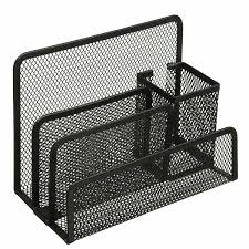 Black Wire Mesh Desk Accessories by Search On Aliexpress Com By Image