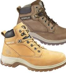 womens caterpillar boots uk caterpillar kitson compare prices womens caterpillar boots