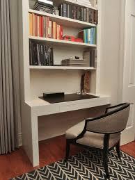 meuble bibliothèque bureau intégré bibliothèque bureau intégré design bg64 jornalagora