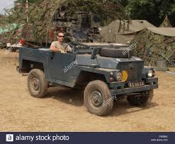 land rover 1940 land rover raf stock photo royalty free image 49837498 alamy