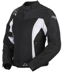 vented motorcycle jacket furygan nina vented 2w in 1 lady jacket textile jackets clothing