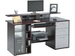 pc bureau multimedia meuble bureau pc hotelfrance24 en ce qui concerne bureau