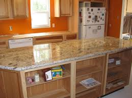 where to buy kitchen backsplash tiles backsplash matte subway tile backsplash how to measure