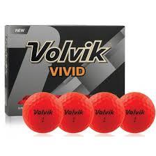 volvik matte golf balls on sale puetz golf