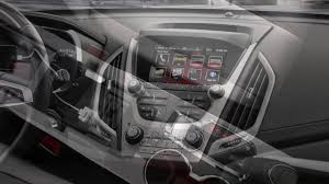 gmc terrain 2017 interior 2017 gmc terrain interior and features in helotes cavender buick