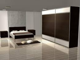 Bedroom Flooring Ideas by Flooring Designs For Bedroom Flooring Designs Bedroom Luxury
