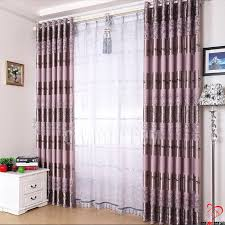 Cheap Girls Curtains Pink Room Darkening Curtains And High End For Girls