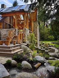 cabin porch 8 breathtaking cabins you u0027ll want to hibernate in all winter