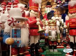 ornaments bronner s ornaments bronner s