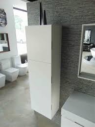 bathroom linen cabinets wall mount roselawnlutheran